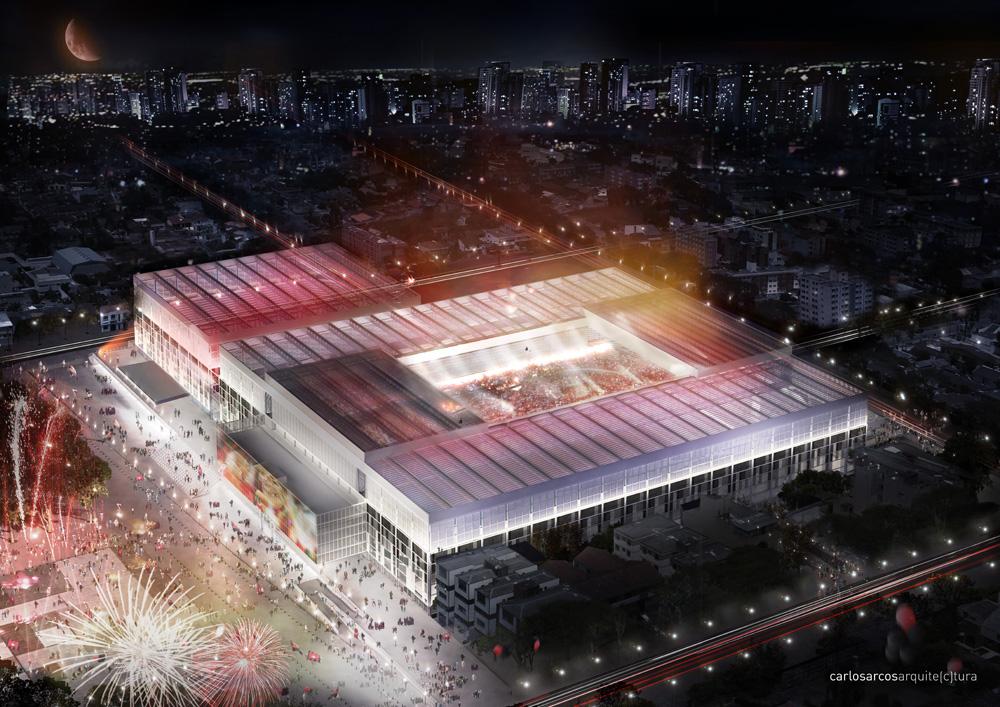 http://stadiums.at.ua/_nw/202/22343737.jpg