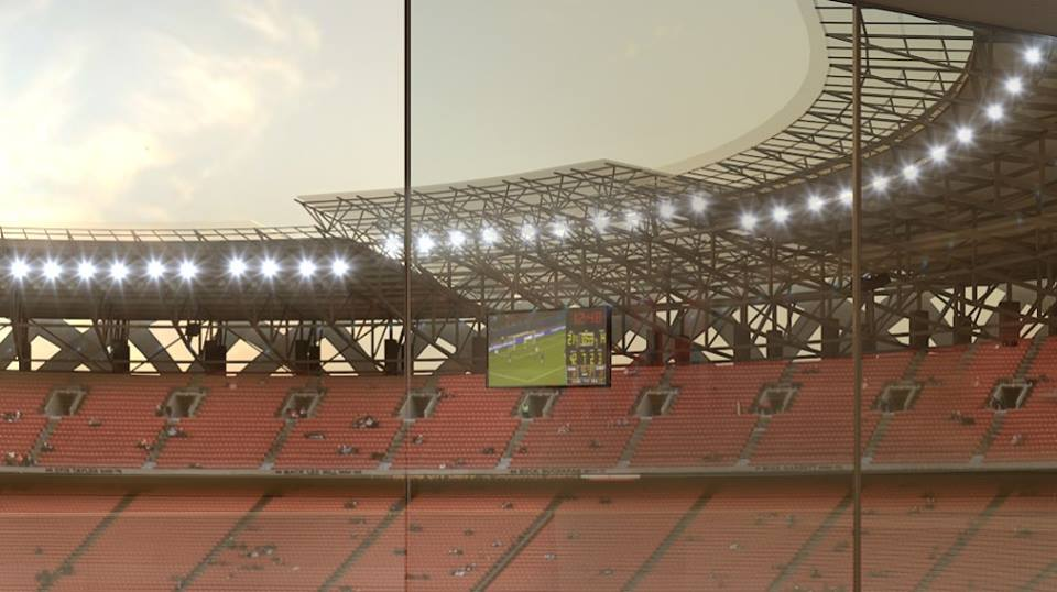 http://stadiums.at.ua/_nw/202/30641456.jpg