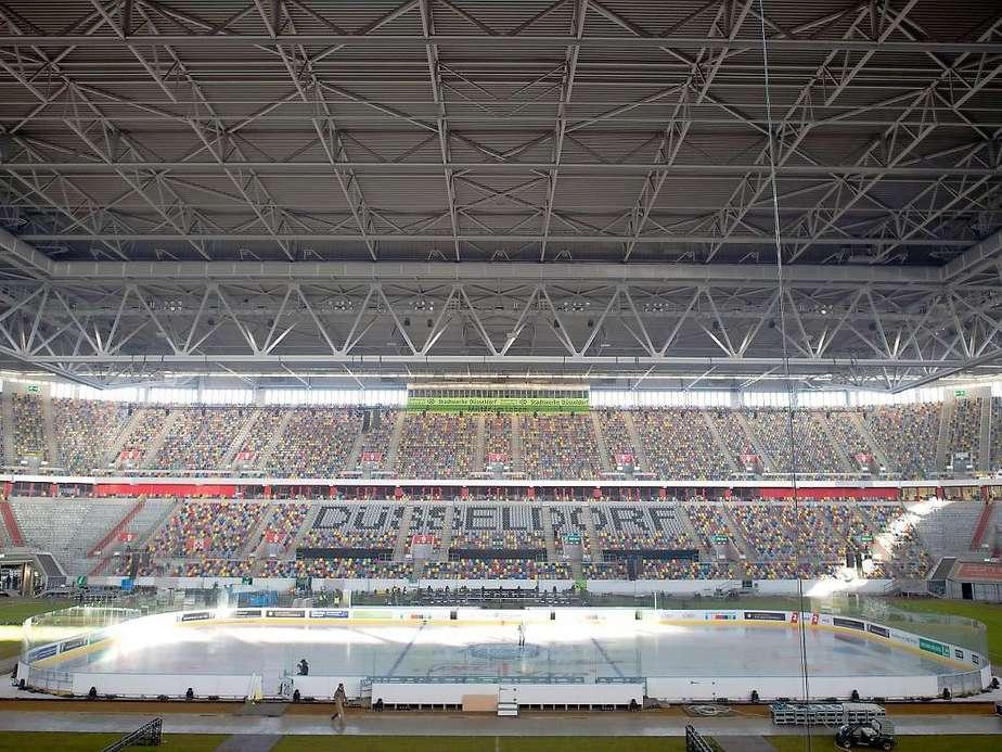 http://stadiums.at.ua/_nw/202/47805875.jpg