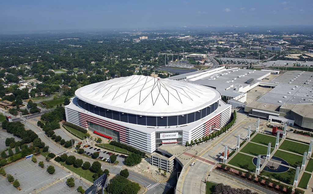 http://stadiums.at.ua/_nw/202/54028430.jpg