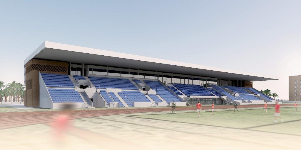 http://stadiums.at.ua/_nw/202/55410252.jpg