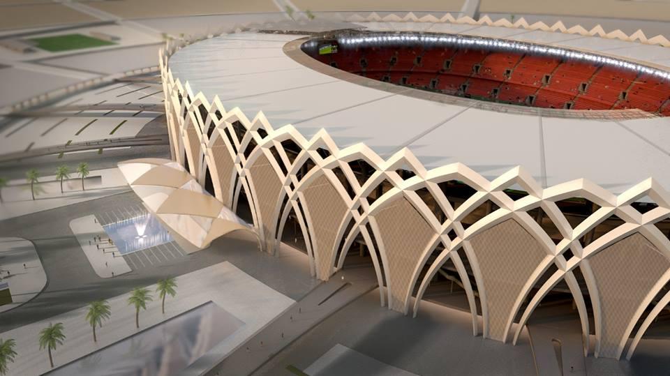 http://stadiums.at.ua/_nw/202/63348582.jpg