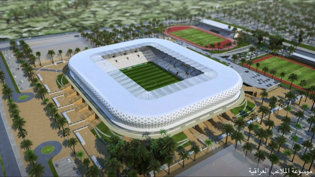 http://stadiums.at.ua/_nw/202/63778251.jpg