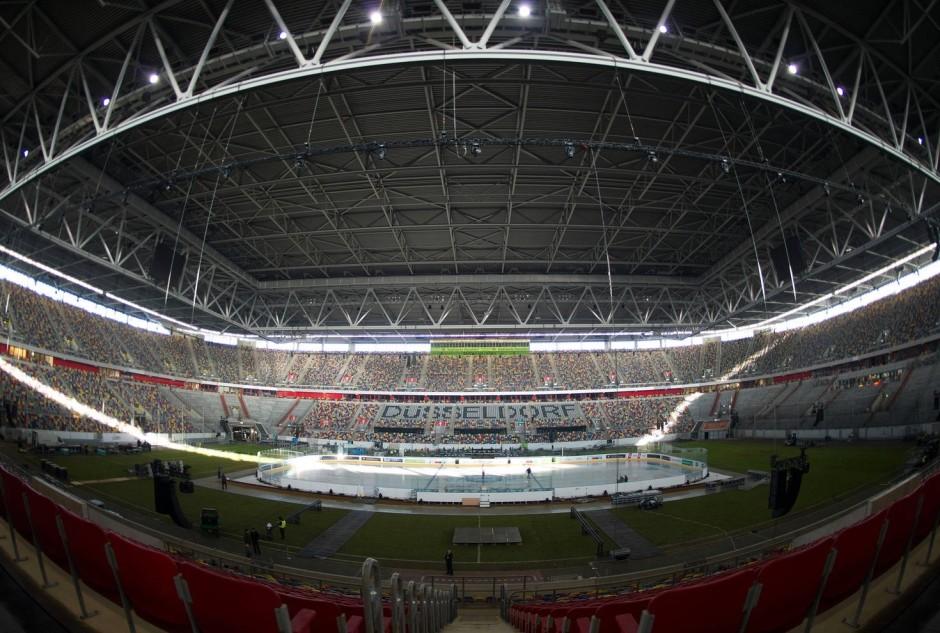 http://stadiums.at.ua/_nw/202/66632315.jpg