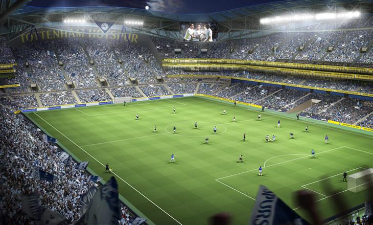 http://stadiums.at.ua/_nw/202/73063860.jpg