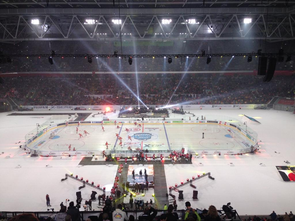 http://stadiums.at.ua/_nw/202/84486180.jpg