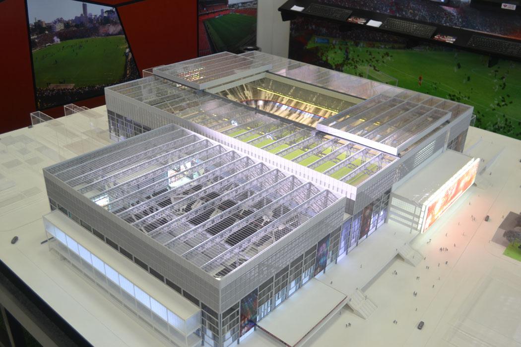 http://stadiums.at.ua/_nw/202/93169886.jpg