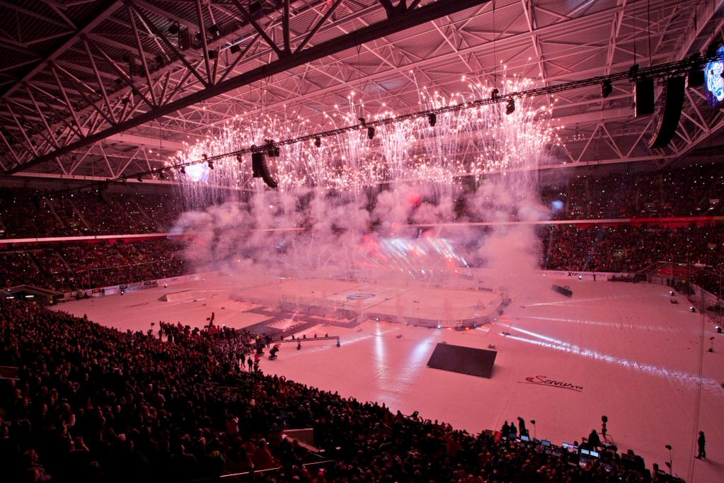 http://stadiums.at.ua/_nw/202/93254175.jpg