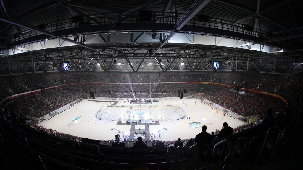 http://stadiums.at.ua/_nw/202/95326980.jpg