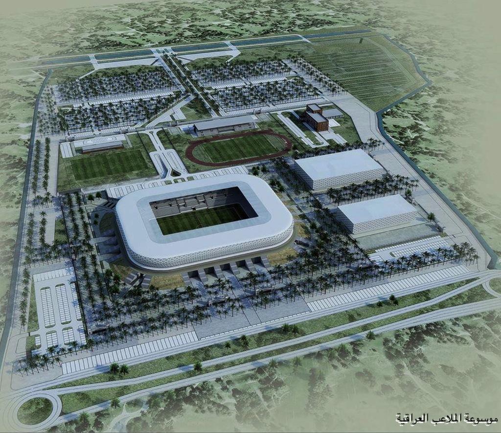 http://stadiums.at.ua/_nw/202/96535888.jpg