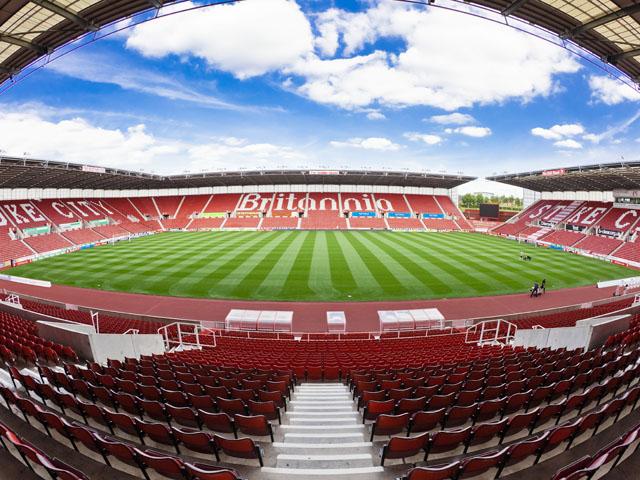 http://stadiums.at.ua/_nw/203/19247056.jpg