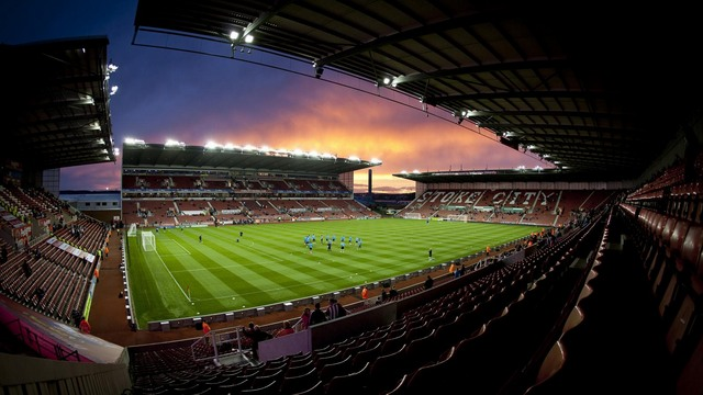http://stadiums.at.ua/_nw/203/79983844.jpg