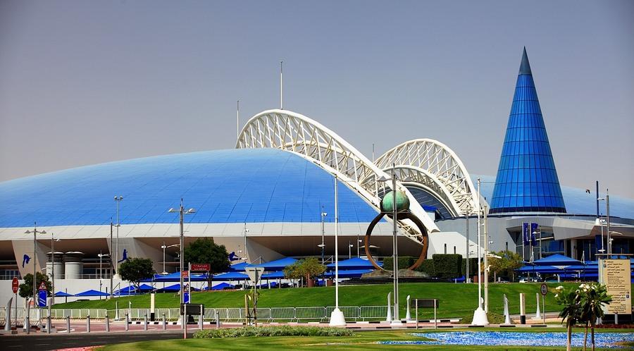 http://stadiums.at.ua/_nw/204/00361664.jpg