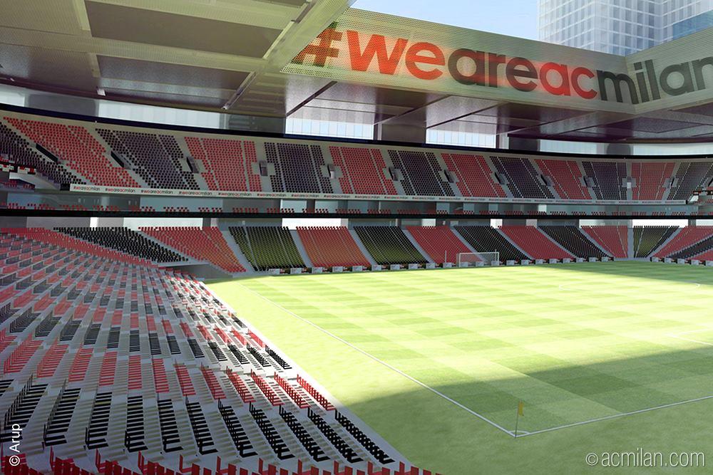 http://stadiums.at.ua/_nw/204/07060589.jpg