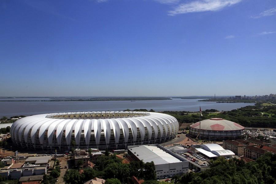 http://stadiums.at.ua/_nw/204/07735776.jpg