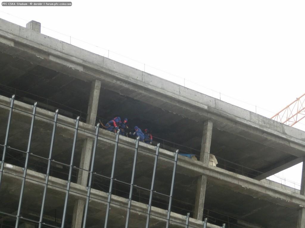 http://stadiums.at.ua/_nw/204/08380399.jpg
