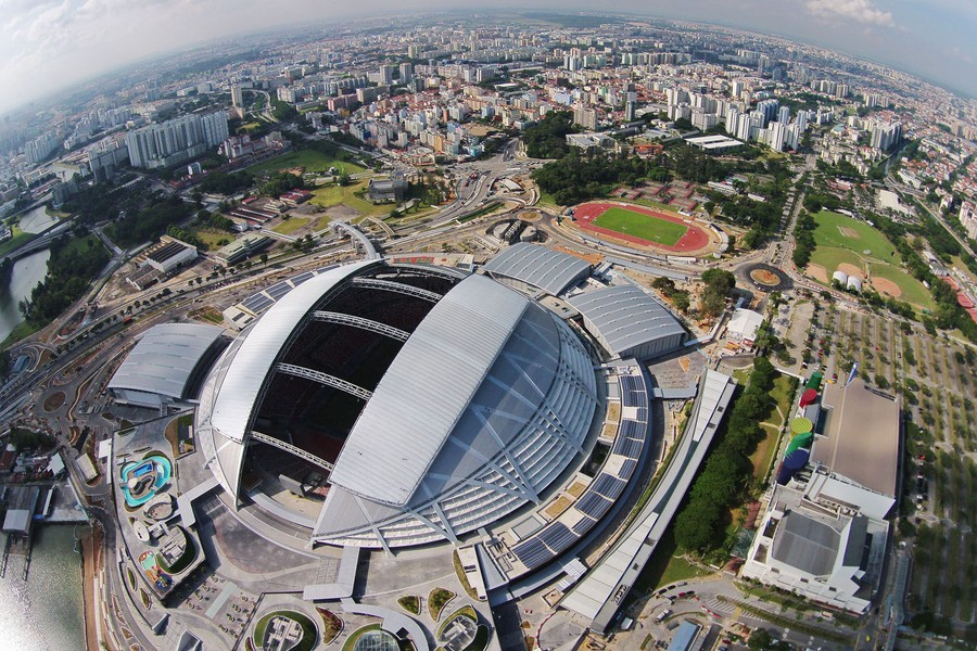 http://stadiums.at.ua/_nw/204/12327140.jpg