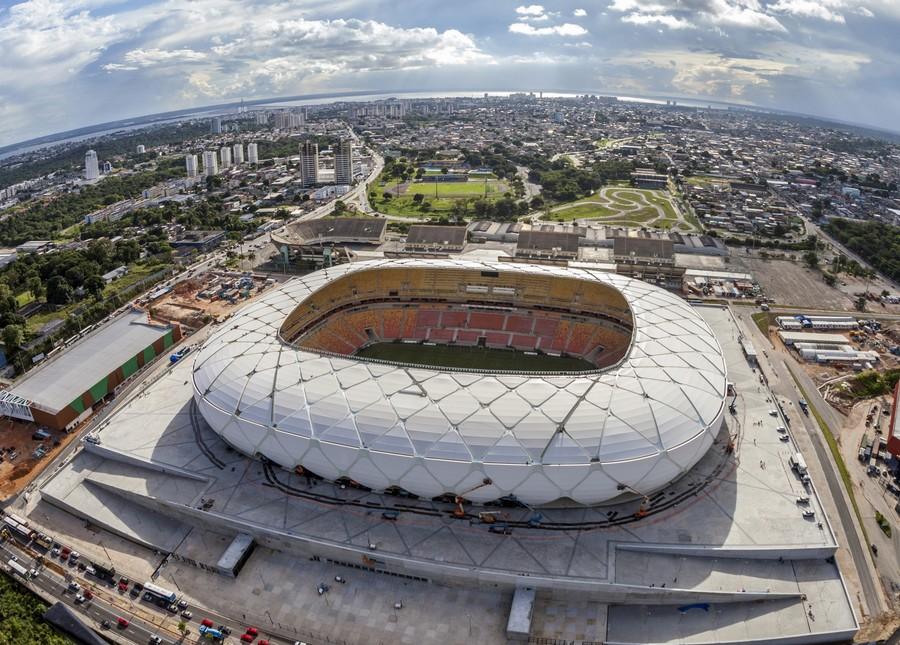 http://stadiums.at.ua/_nw/204/14688885.jpg