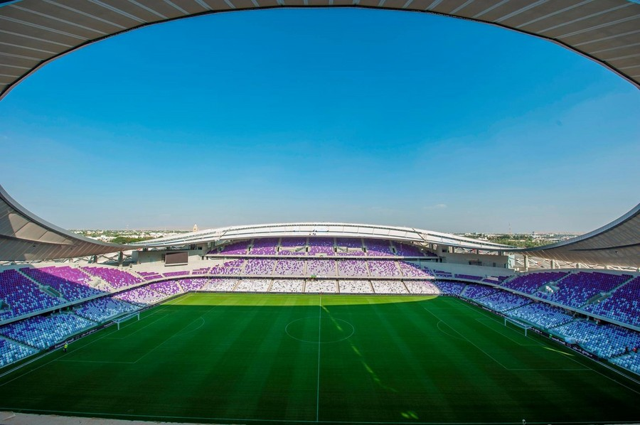 http://stadiums.at.ua/_nw/204/14808198.jpg