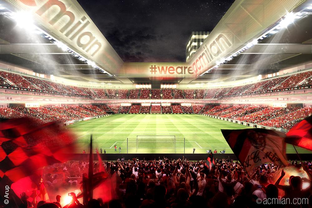 http://stadiums.at.ua/_nw/204/15557991.jpg