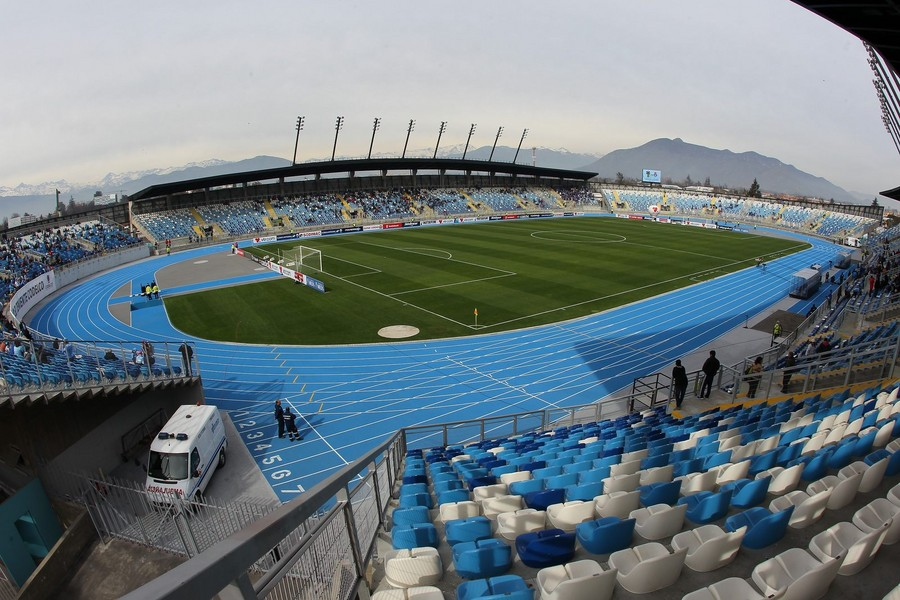 http://stadiums.at.ua/_nw/204/16878018.jpg
