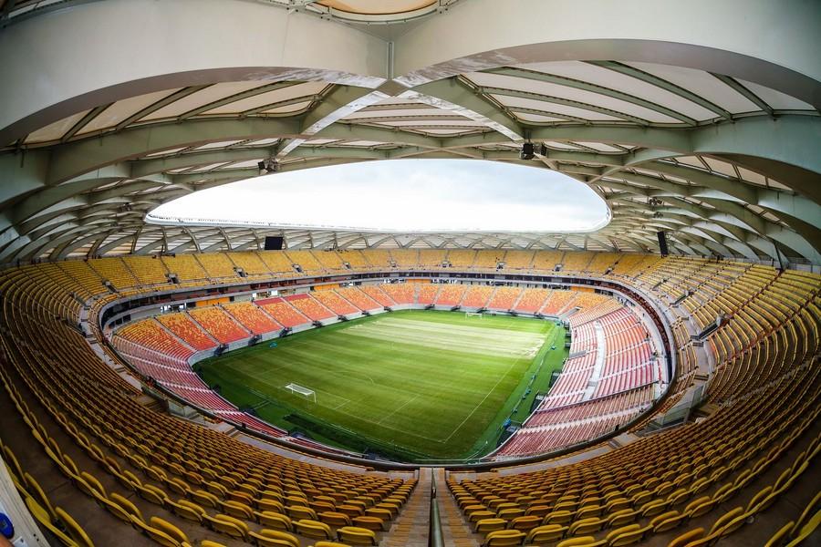 http://stadiums.at.ua/_nw/204/17238570.jpg