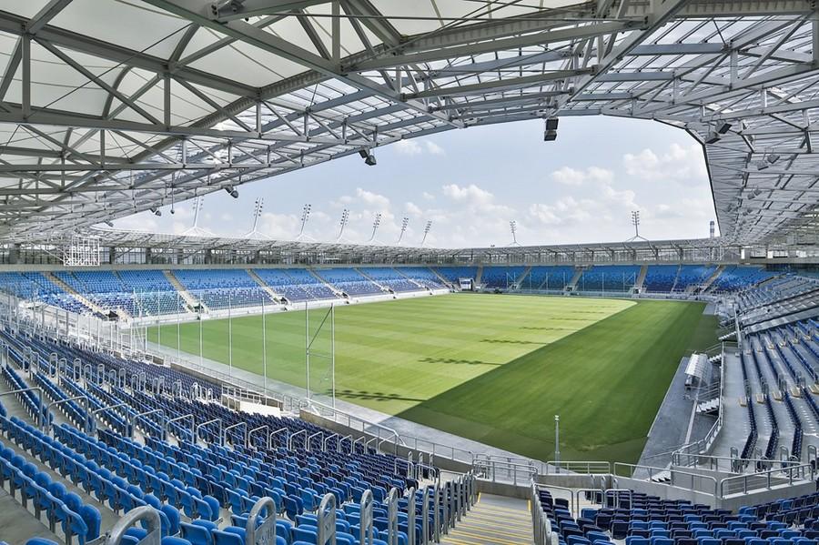 http://stadiums.at.ua/_nw/204/19356313.jpg