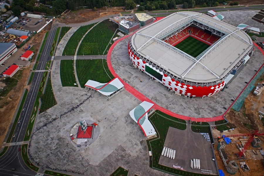http://stadiums.at.ua/_nw/204/22028543.jpg