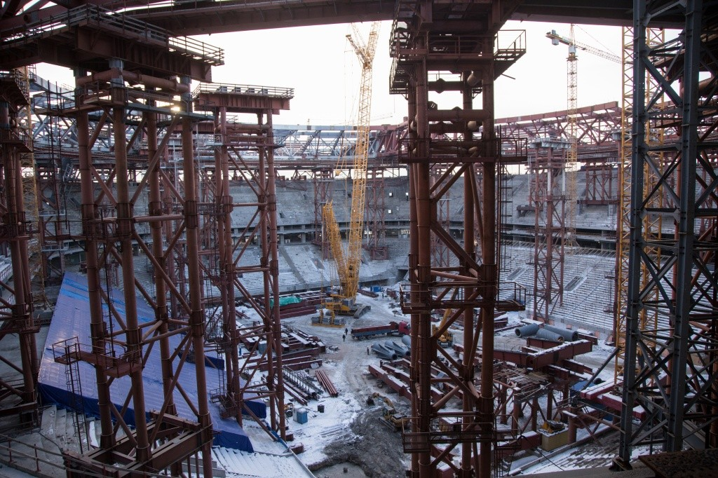 http://stadiums.at.ua/_nw/204/22671752.jpg