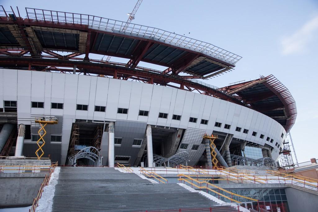 http://stadiums.at.ua/_nw/204/23495980.jpg