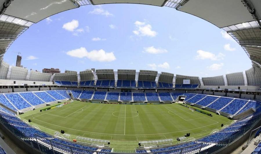 http://stadiums.at.ua/_nw/204/28042373.jpg