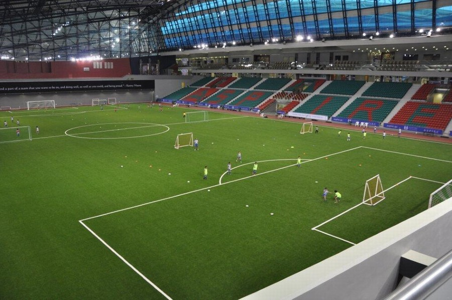 http://stadiums.at.ua/_nw/204/31032351.jpg