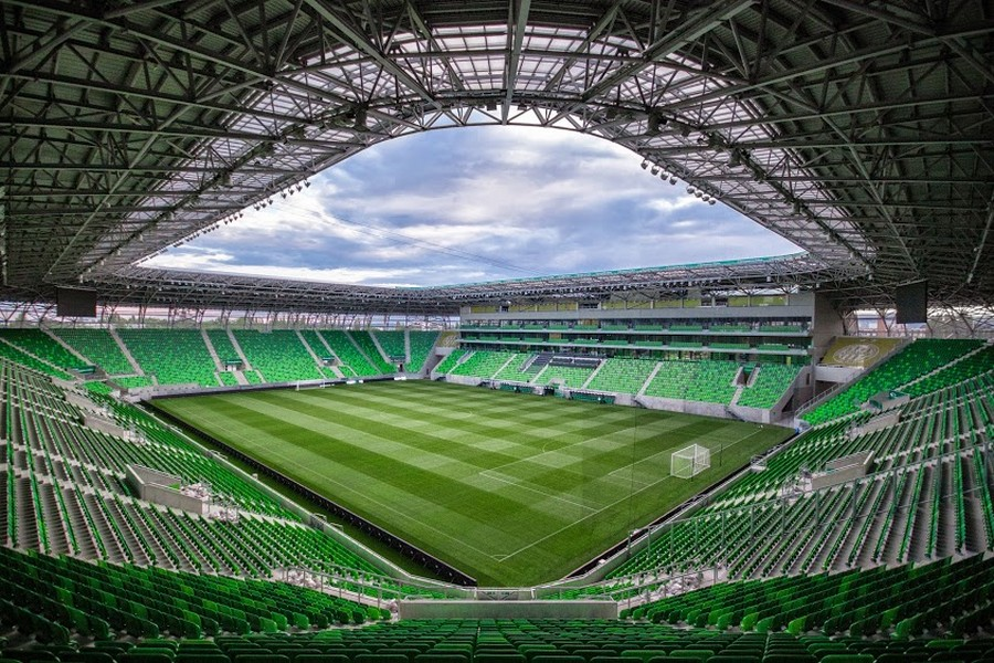 http://stadiums.at.ua/_nw/204/32230508.jpg
