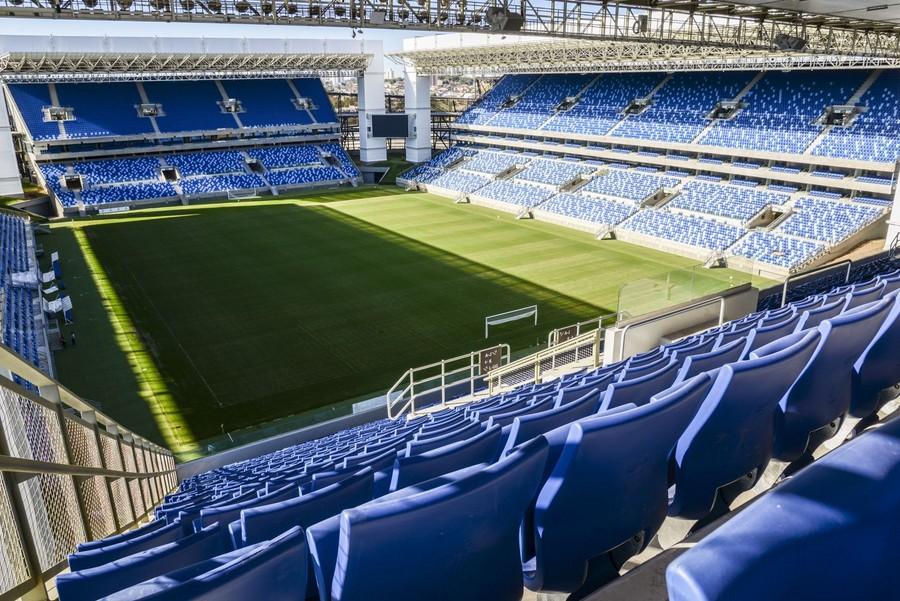 http://stadiums.at.ua/_nw/204/32628111.jpg