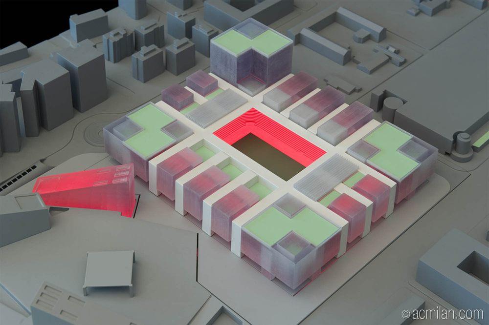 http://stadiums.at.ua/_nw/204/35468733.jpg