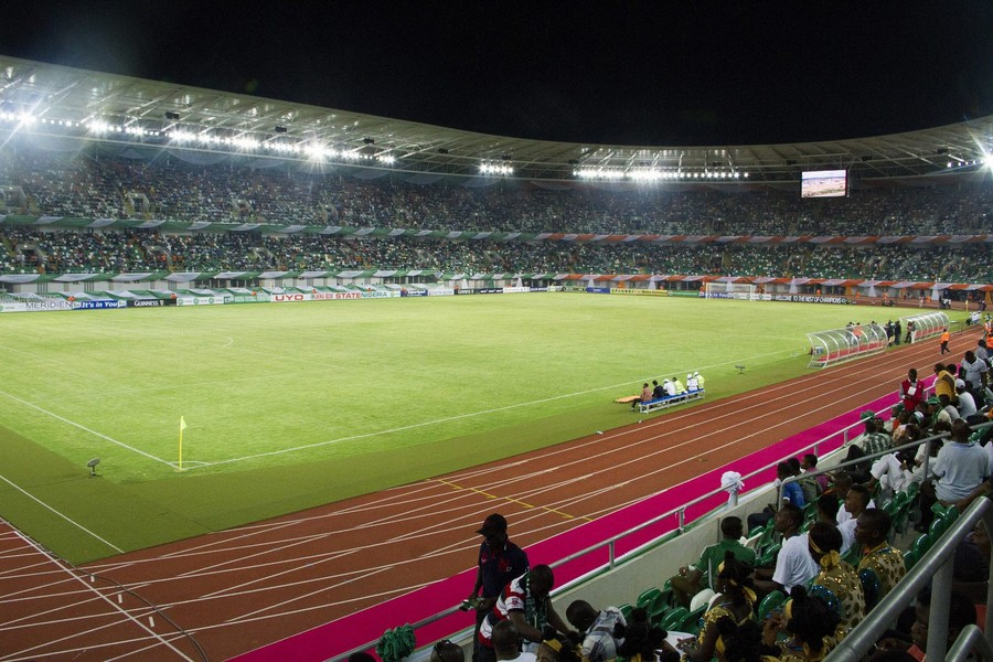 http://stadiums.at.ua/_nw/204/36881586.jpg