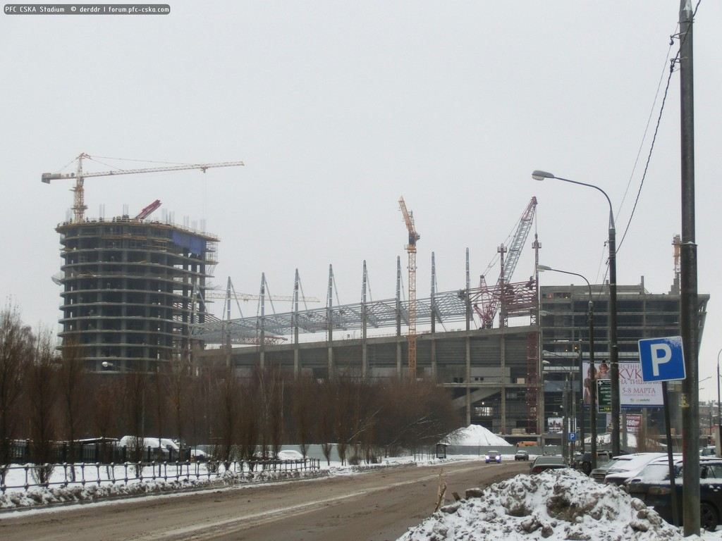 http://stadiums.at.ua/_nw/204/37432163.jpg