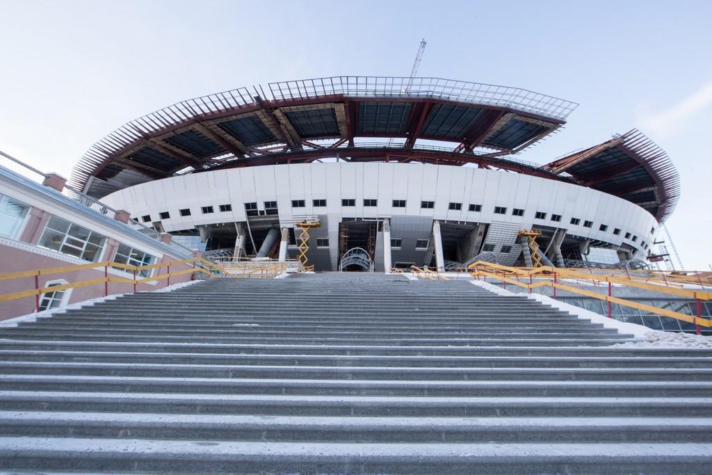 http://stadiums.at.ua/_nw/204/37657314.jpg