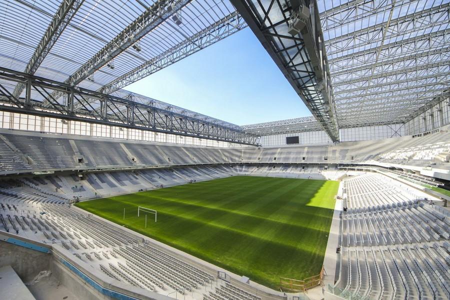 http://stadiums.at.ua/_nw/204/37659874.jpg