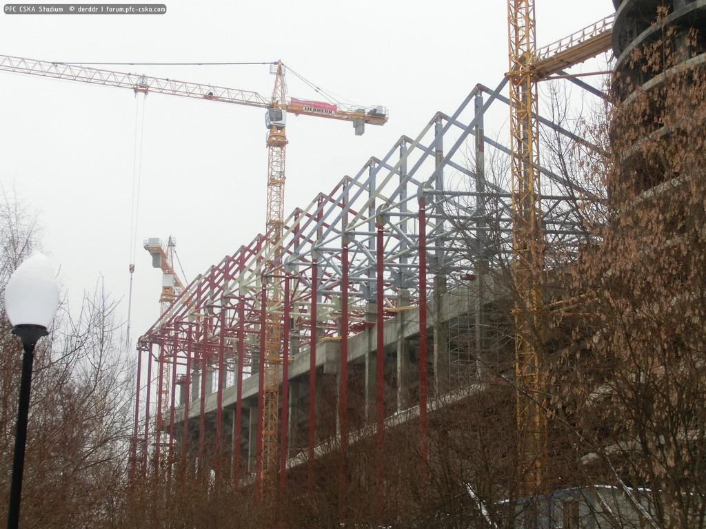 http://stadiums.at.ua/_nw/204/40545007.jpg