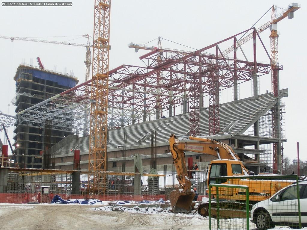 http://stadiums.at.ua/_nw/204/40713506.jpg