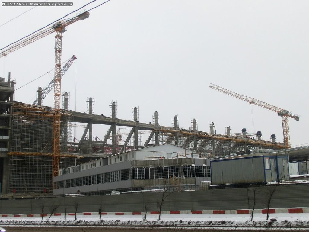 http://stadiums.at.ua/_nw/204/42197994.jpg