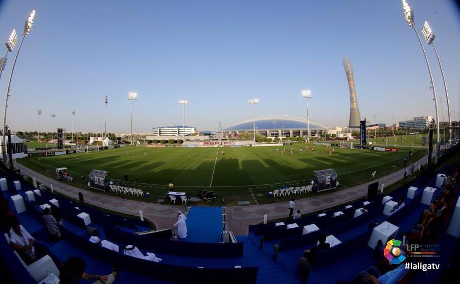 http://stadiums.at.ua/_nw/204/42450060.jpg