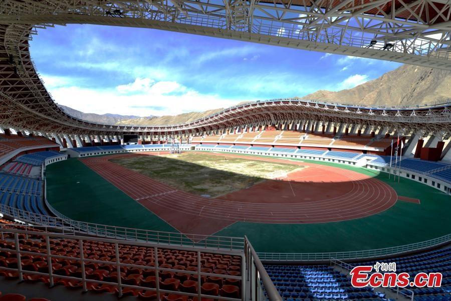 http://stadiums.at.ua/_nw/204/49193792.jpg
