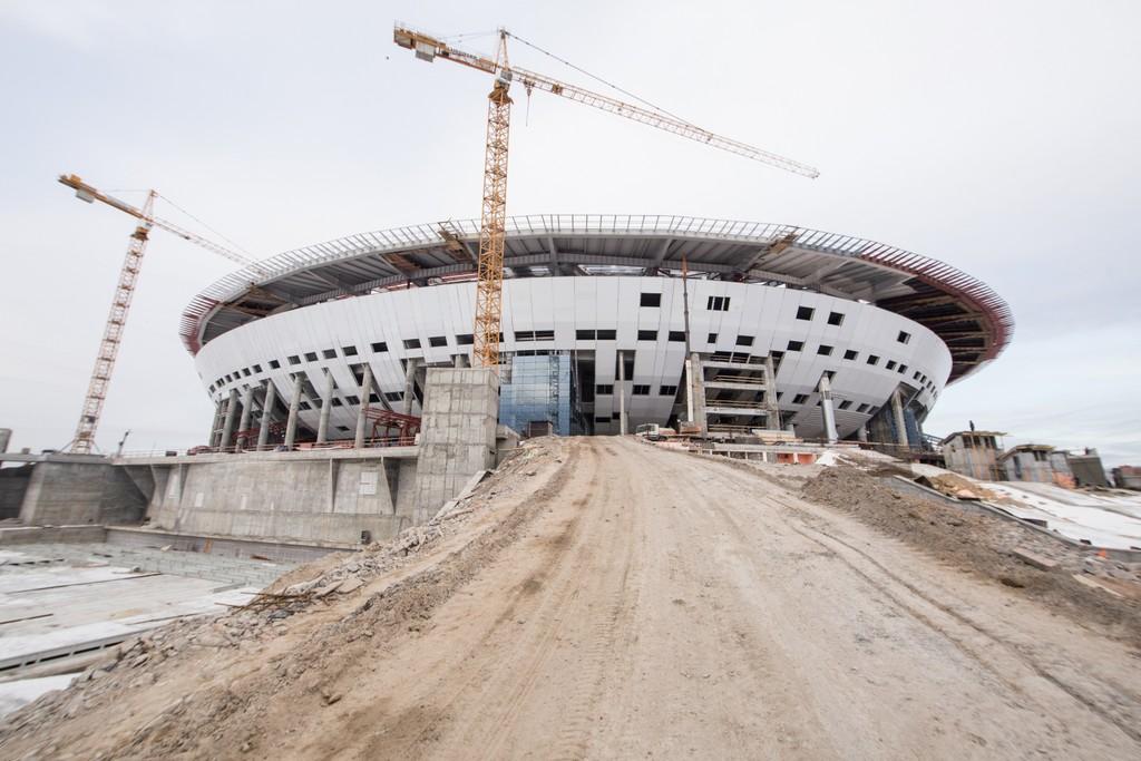 http://stadiums.at.ua/_nw/204/51496198.jpg