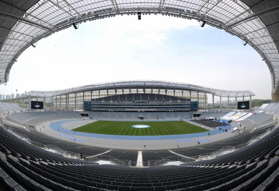 http://stadiums.at.ua/_nw/204/53899849.jpg