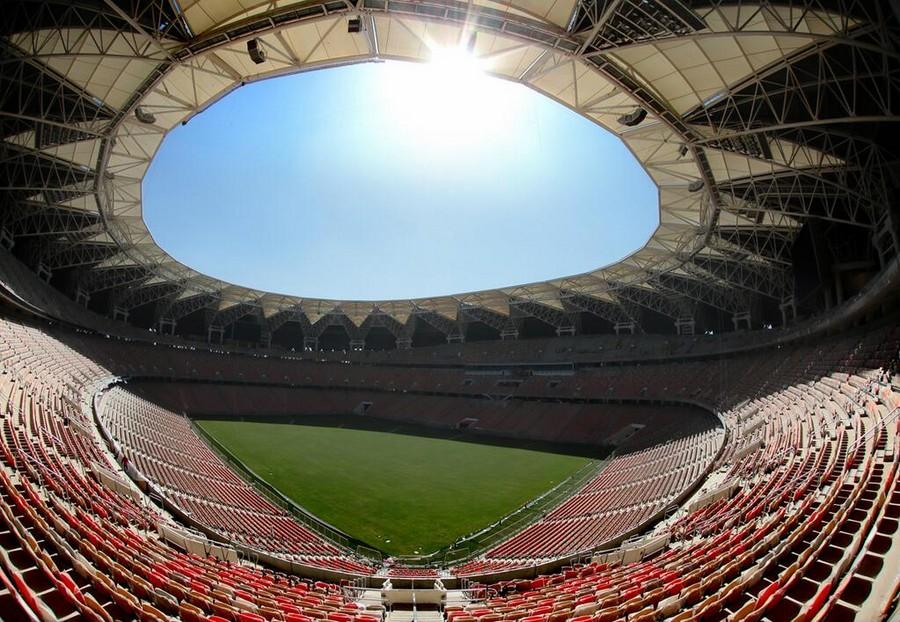 http://stadiums.at.ua/_nw/204/55664319.jpg