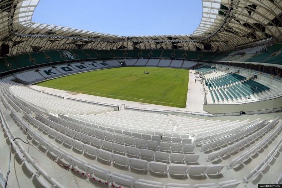 http://stadiums.at.ua/_nw/204/56526127.jpg