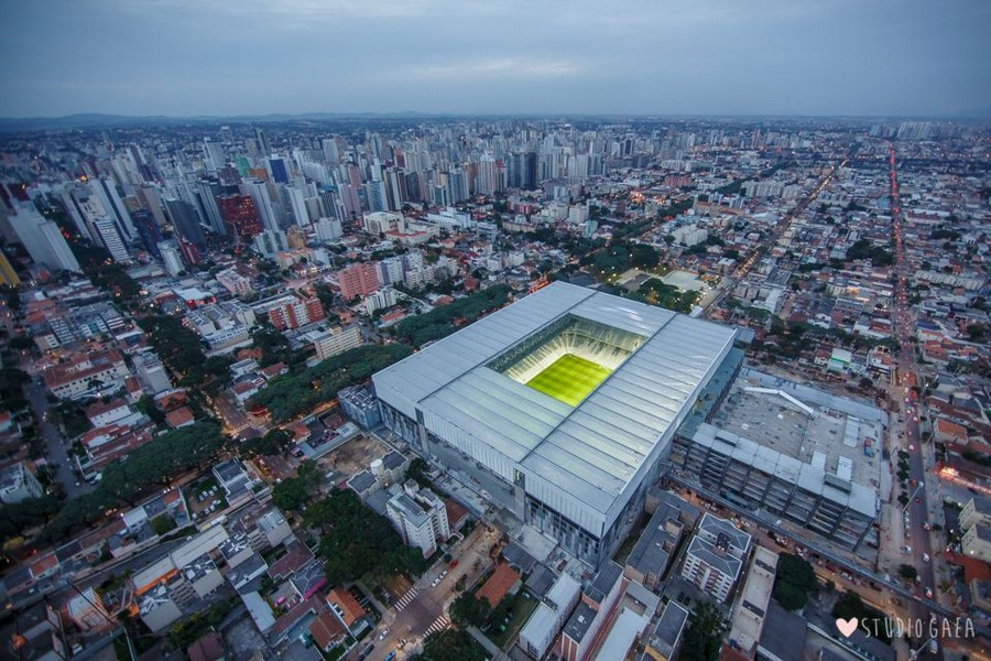 http://stadiums.at.ua/_nw/204/57739984.jpg