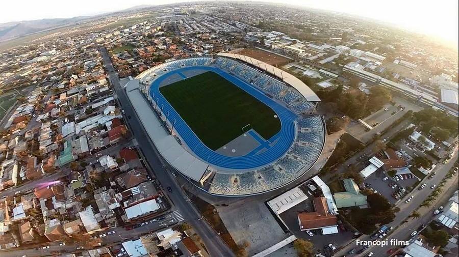 http://stadiums.at.ua/_nw/204/60591333.jpg